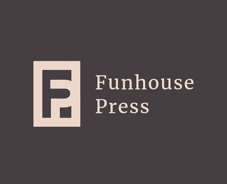 Funhouse Press