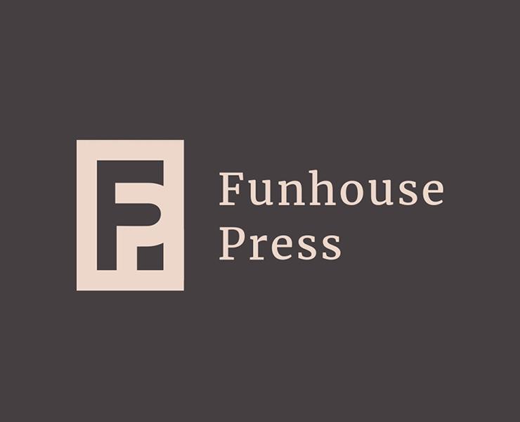 Funhouse Press