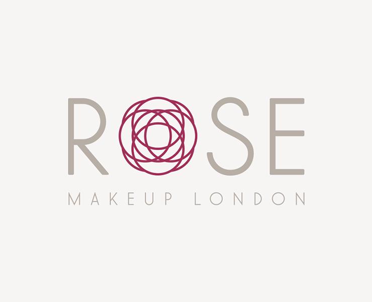 Rose Makeup London