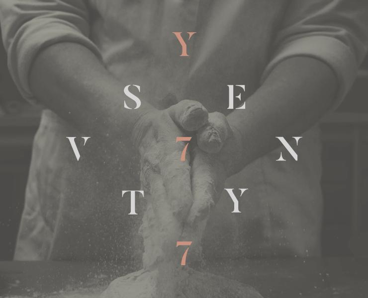 YSeventy7
